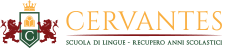 Recupero Anni Scolastici, Esami di Idoneità e Diploma Online per tutti gli indirizzi di studio - Scuola Cervantes